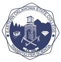 Eastern Oklahoma State College