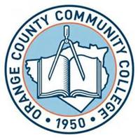 Eastern Shore Community College