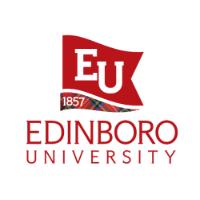 Edinboro University of Pennsylvania