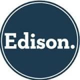 Edison Community College