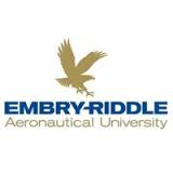 Embry–Riddle Aeronautical University, Daytona Beach