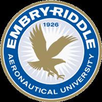 Embry–Riddle Aeronautical University, Prescott's Logo