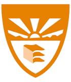 Empire State College
