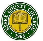 Essex County College