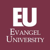 Evangel University's Logo