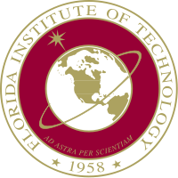 Florida Institute of Technology's Logo