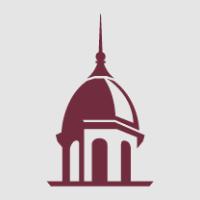 Freed–Hardeman University