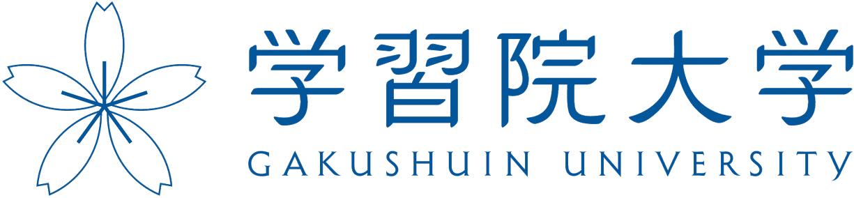 Gakushuin University