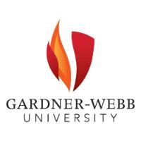 Gardner–Webb University