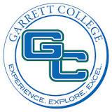 Garrett College