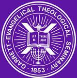 Garrett–Evangelical Theological Seminary