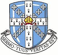 General Theological Seminary