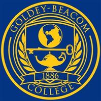 Goldey–Beacom College