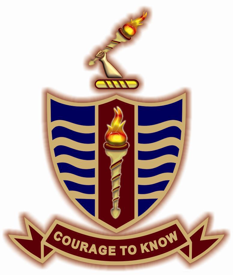 Government College University