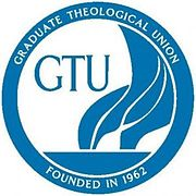 Graduate Theological Union