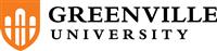 Greenville University