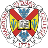 Hampden–Sydney College