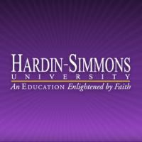 Hardin–Simmons University