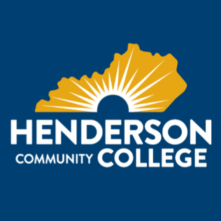 Henderson Community College