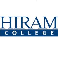 Hiram College's Logo