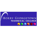 Horry-Georgetown Technical College