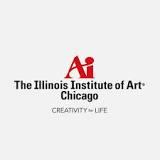 Illinois Institute of Art – Chicago