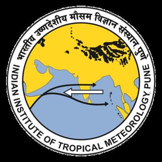 Indian Institute of Tropical Meteorology