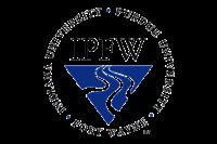 Indiana University – Purdue University Fort Wayne