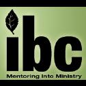 International Baptist College