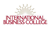 International Business College