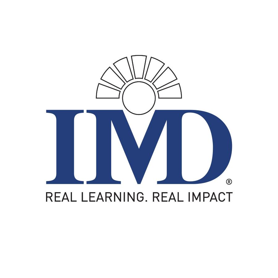 International Institute for Management Development