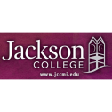 Jackson Community College
