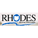 James A. Rhodes State College