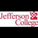 Jefferson College