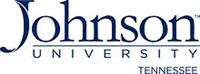 Johnson University's Logo