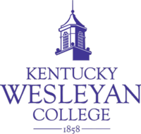 Kentucky Wesleyan College