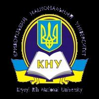 Kryvyi Rih National University