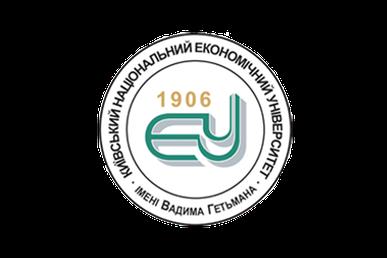 Kyiv National Economic University named after Vadym Hetman
