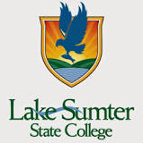 Lake–Sumter State College