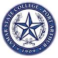 Lamar State College–Port Arthur