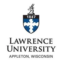 Lawrence University's Logo