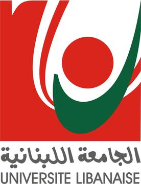 Lebanese University
