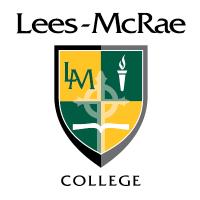 Lees–McRae College