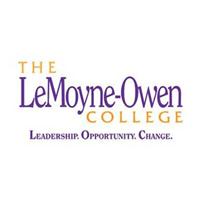 LeMoyne–Owen College