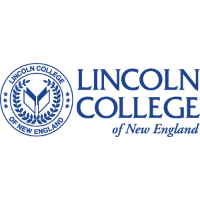 Lincoln College of New England