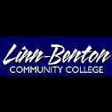 Linn–Benton Community College