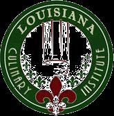 Louisiana Culinary Institute