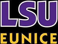Louisiana State University at Eunice