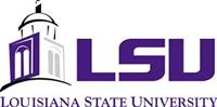 Louisiana State University Shreveport