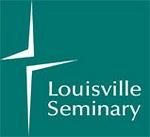 Louisville Presbyterian Theological Seminary
